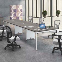 Superbe Photo Of Nationwide Furniture Liquidators   Anaheim, CA, United States.  Modern Look Furniture