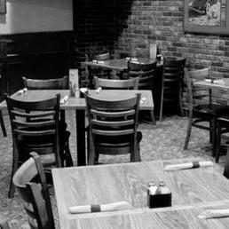 Photos For Maxie S Restaurant Amp Lounge Yelp