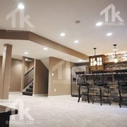 Best Of total Basement Finishing Reviews