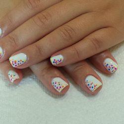 Nail plus 11 photos nail salons 1094 hamburg tpke wayne nj photo of nail plus wayne nj united states prinsesfo Choice Image