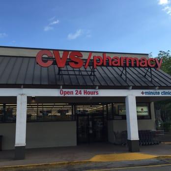 cvs pharmacy 58 photos 12 reviews drugstores 7016 bera casa