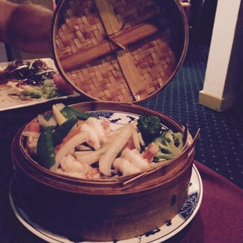 Best Chinese Food Stratford Ct