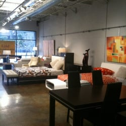 Superieur Photo Of By Design Furniture   Atlanta, GA, United States