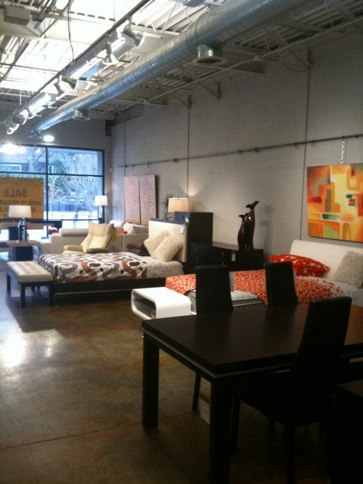 By Design Furniture Furniture Stores Morningside