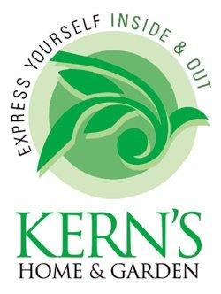 Kern's Home & Garden: 2438 Canton Rd, Akron, OH