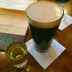 Photo of Mister Toad - Omaha NE United States. Shot of whiskey and & Mister Toad - 23 Photos u0026 53 Reviews - Pubs - 1002 Howard St Old ...