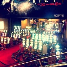 Hollywood casino pa oktoberfest
