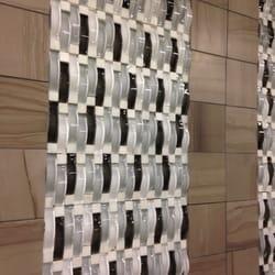 Photo Of Floor Decor Santa Ana Ca United States Tiles