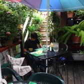 Photo Of El Patio Mexican Restaurant   Des Moines, IA, United States