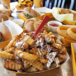Top 10 Best Restaurants In Carson City Nv Last Updated