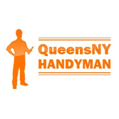 QueensNY Handyman: Flushing, NY