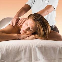 spansk massage polen escort gay