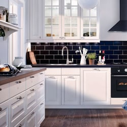 Photo Of Cleveland Discount Kitchens   Middlesbrough, Stockton On Tees,  United Kingdom