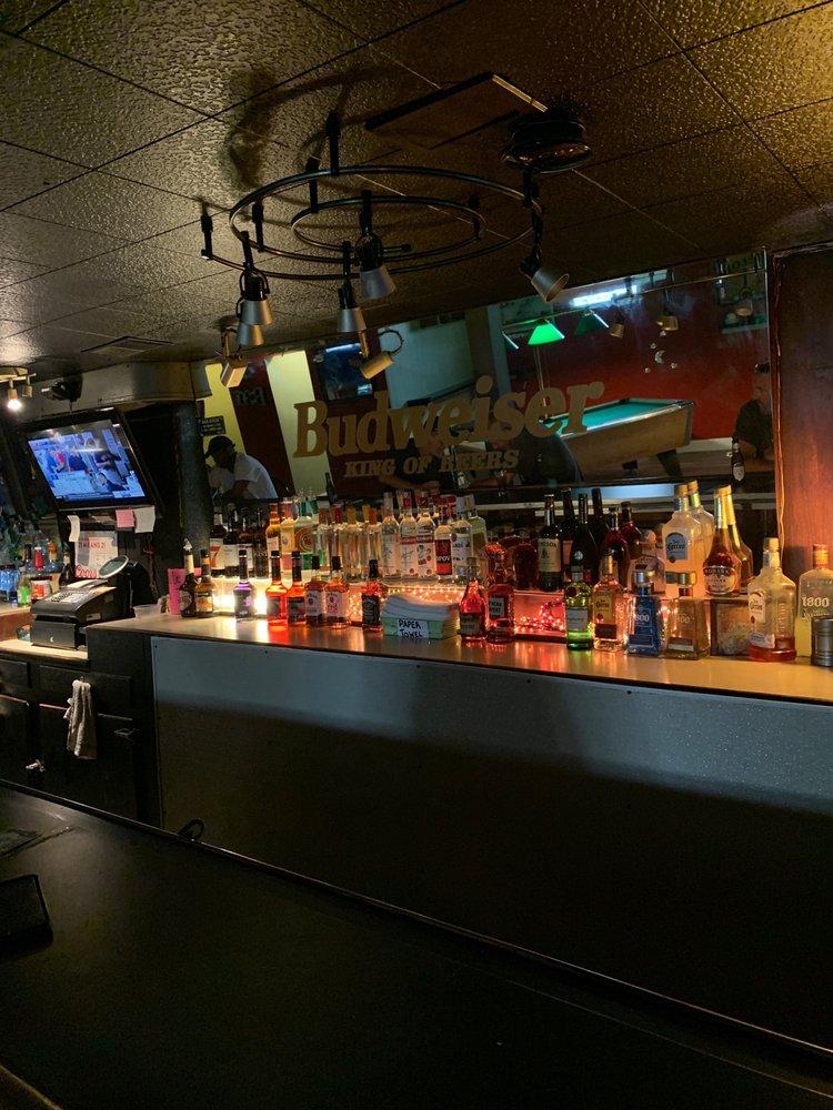 RV Rental in Wayne, MI