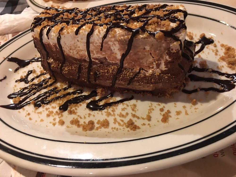 Find 7 listings related to Mimis Cafe Northridge Ca in Northridge on modestokeetonl4jflm.gq See reviews, photos, directions, phone numbers and more for Mimis Cafe Northridge Ca locations in Northridge, CA. Start your search by typing in the business name below.