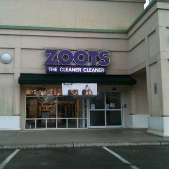 Zoots Dry Cleaning Amp Laundry Virginia Beach Va