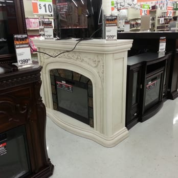 Big Lots Dallas Oak Cliff 20 Photos Furniture Stores 2128