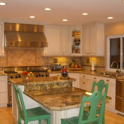 Dream Home Remodeling Photos Contractors Ventura Blvd - Bathroom remodeling woodland hills ca