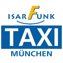 isarfunk taxi zentrale f r m nchen 12 reviews taxis rosenheimer str 139 echarding. Black Bedroom Furniture Sets. Home Design Ideas