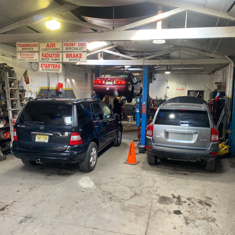Arctic Auto Repair