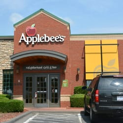 Tenant Description. Applebee's is a leader in the casual dining market, and has become an increasingly popular net lease investment property. In , IHOP completed the purchase of the Applebee's chain, creating the largest full-service restaurant company in the world.
