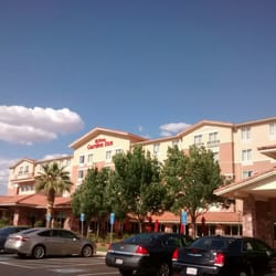 Good Photo Of Hilton Garden Inn St. George   Saint George, UT, United States ... Amazing Pictures