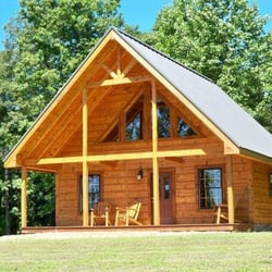 French lick cabin rentals