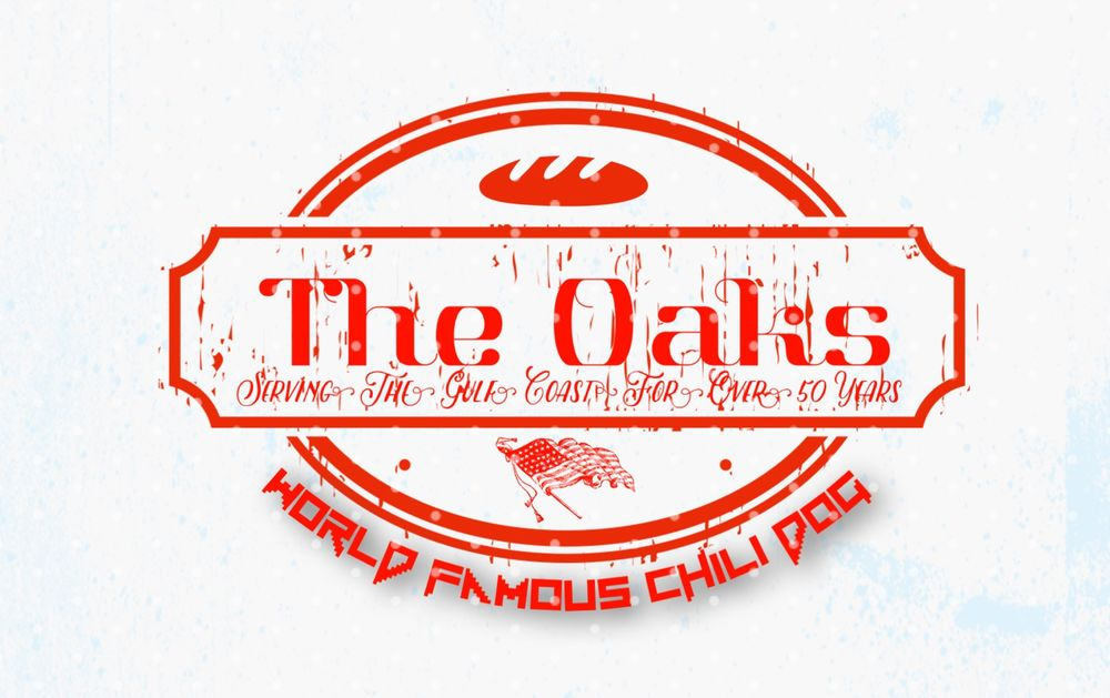 The Oaks: 9116 Old Stage Rd, Moss Point, MS