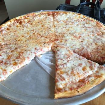 Stefano's Pizza - 18 Reviews - Pizza - 71 Broadway, Elmwood Park ...