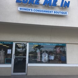 b94e8950b5a Top 10 Best Consignment Shops in Stuart