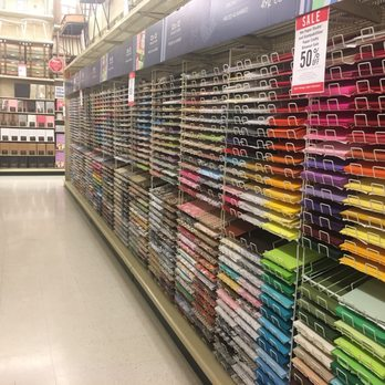 Hobby lobby 11 reviews art supplies 7986 us hwy 64 for Hobby lobby craft paper