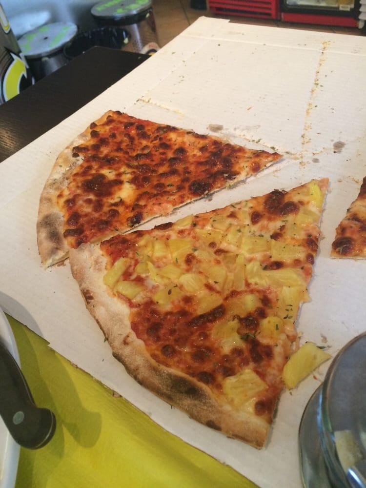 flying pizza lieferservice nordstrasse 245 kreis 10. Black Bedroom Furniture Sets. Home Design Ideas