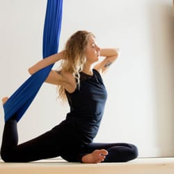Top 10 Best Aerial Classes in Seattle a640f1a807caa