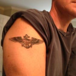 Main street tattoo tattoo 1178 woodruff rd greenville for Main st tattoo