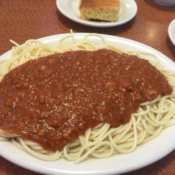 photo of clemmons kitchen clemmons nc united states a petite serving of - Clemmons Kitchen