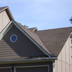 Lovely Photo Of A Better Roofing Company Of K.C.   Olathe, KS, United States.