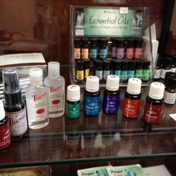 Salt Lamps Leduc : Chacra Wellness - 30 fotos - Balnearios medicinales - 4807 48 Street, Leduc, AB, Canada - N?mero ...
