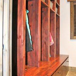 Attractive Photo Of Lakeshore Custom Cabinets   Holland, MI, United States ...