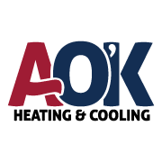 A O'K Heating And Cooling: 4354 Hwy 157, Florence, AL