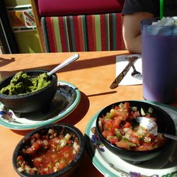 Photo Of Mazatlan Mexican Restaurant Everett Wa United States First Time