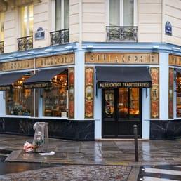 Du pain et des id es 494 photos 290 reviews bakeries - Dix doigts et des idees ...