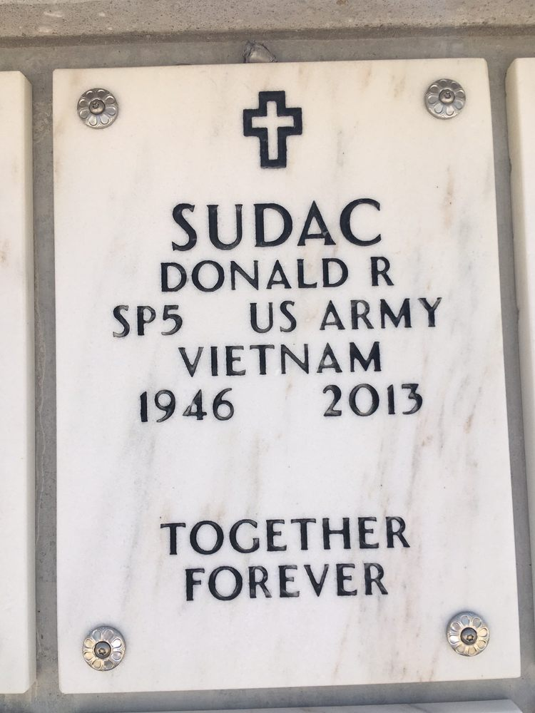 National Cemetery of the Alleghenies: 1158 Morgan Rd, Bridgeville, PA