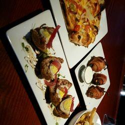 Photo Of The Cove Restaurant And Lounge Lynnwood Wa United States Scottish