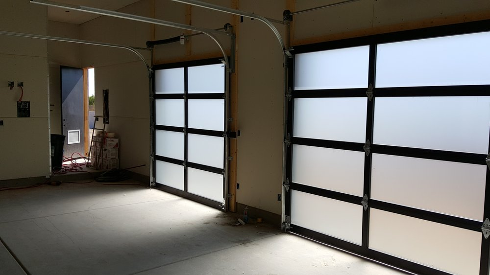 Photo Of Phillips Garage Doors Buckeye Az United States Amarr Entrematic Vista