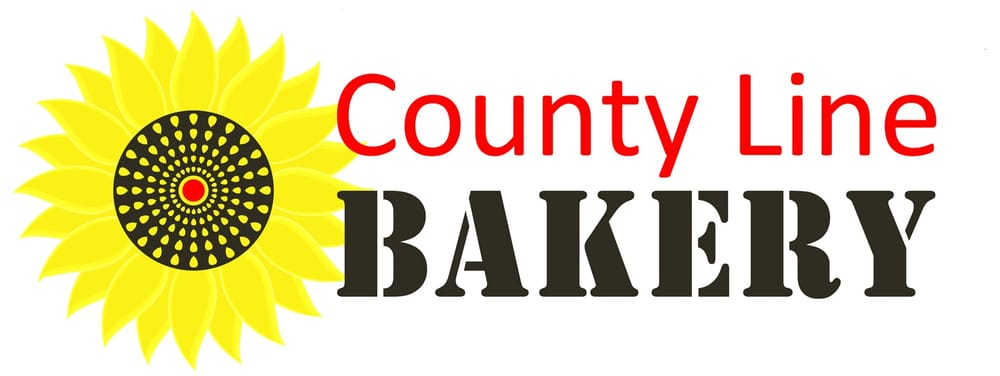 County Line Bakery