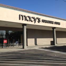 Photo Of Macyu0027s Furniture Gallery   Pleasanton, CA, United States