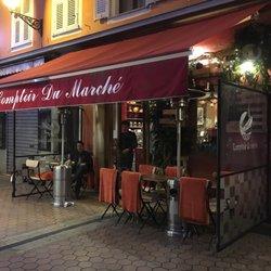 Le comptoir du march 60 photos 35 reviews french - Le comptoir du marche nice ...