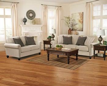 Jones Hardware & Furniture Room: 1029 Main St, Buhl, ID