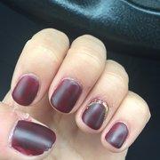 Photo Of Clic Nails Rapid City Sd United States