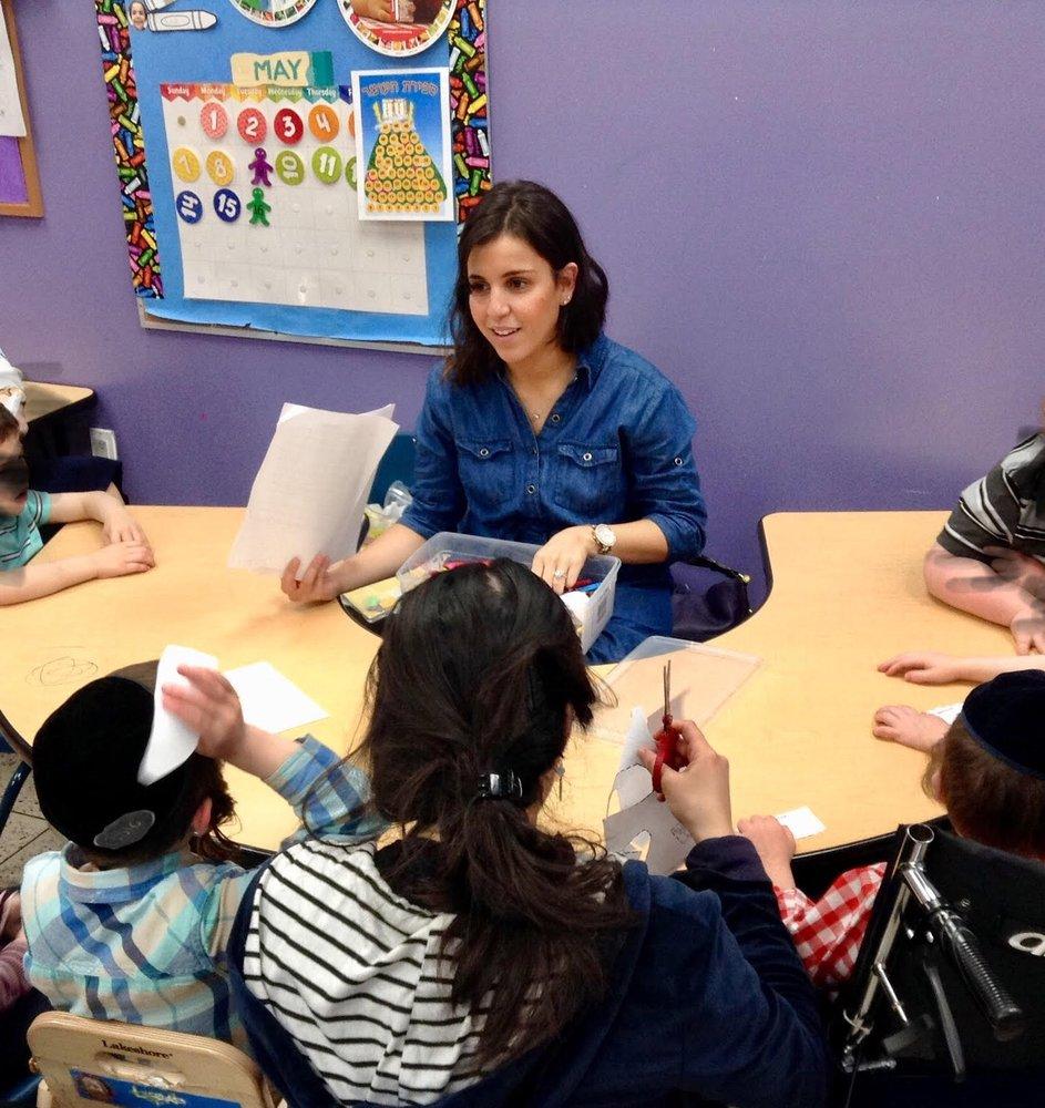 Kidscare Speech Therapy: Great Neck, NY